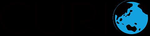 CURIO Japan