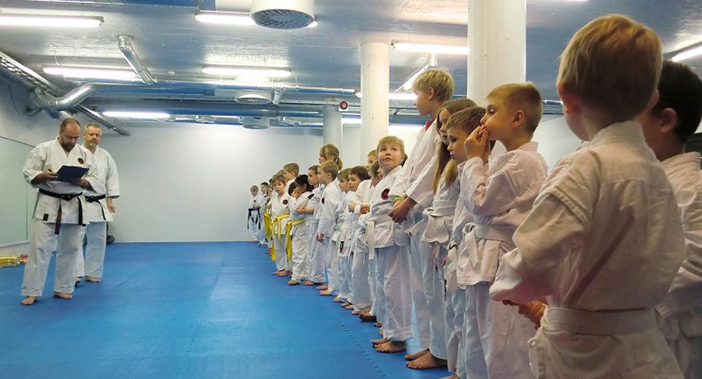 karate-new