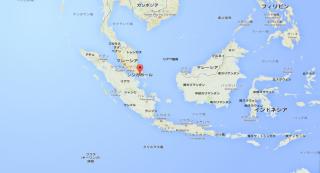 シンガポール地図_convert_20140522133305
