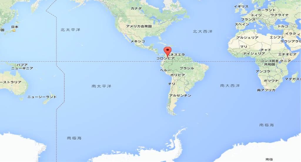 columbia google